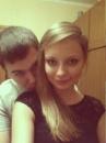 Личный фотоальбом Данила Николаева