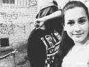 Личный фотоальбом Юлии Даниловой