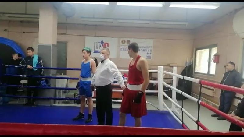 Видео от Лесколовский центр образования