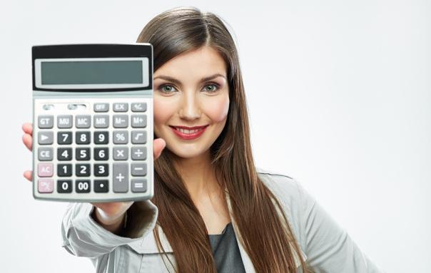 Работа на дому бухгалтером в тольятти программа главный бухгалтер