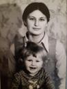 Ксения Обризанова фото №15