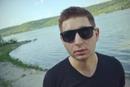 Личный фотоальбом Андрея Дзюбенко