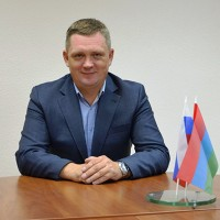 Новгородов Сергей