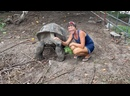 Видео от Ольги Любимовой