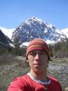 Сергей Донец, 34 года, Россия
