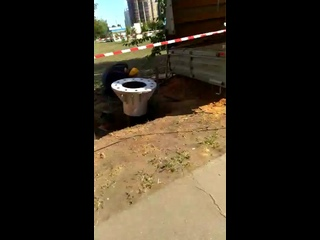 Vídeo de Ksenia Poteriajina