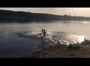 Видео от FOD