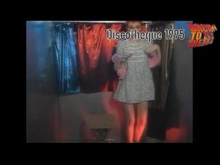 Discotheque 1995