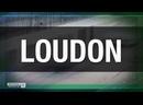 2021 NASCAR Cup Series - Round 22 - New Hampshire 301 - Обзор Русский. Сетанта