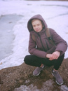 Личный фотоальбом Алексея Доренского