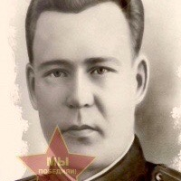Aleksandr Morozov Vkontakte