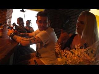 Video by Evgenia Mironova