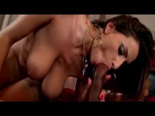 Sensual Jane fuck sex big butts blowjob hardcore Big tits milf brazzers wife stepmom anal ass blow job hotmom big boobs handjob