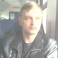 Фото Сергея Грибанова