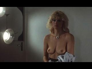 Nackt Arlette Emmery  Retro nudes,