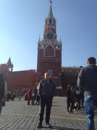 ТопФейс http://vkontakte.ru/app2257829