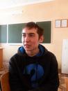 Фотоальбом Азата Багаутдинова