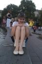 Ярославка Моросилова, 28 лет, Одесса, Украина