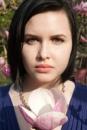 Фотоальбом Маргариты Бондаренко