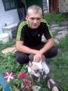 Личный фотоальбом Oleg Makogon