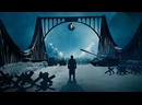 Фильм Шпионский мост 2015, Германия,