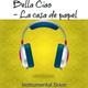Manu Pilas - Bella Ciao (La Casa de Papel Original Song from the Netflix Series)