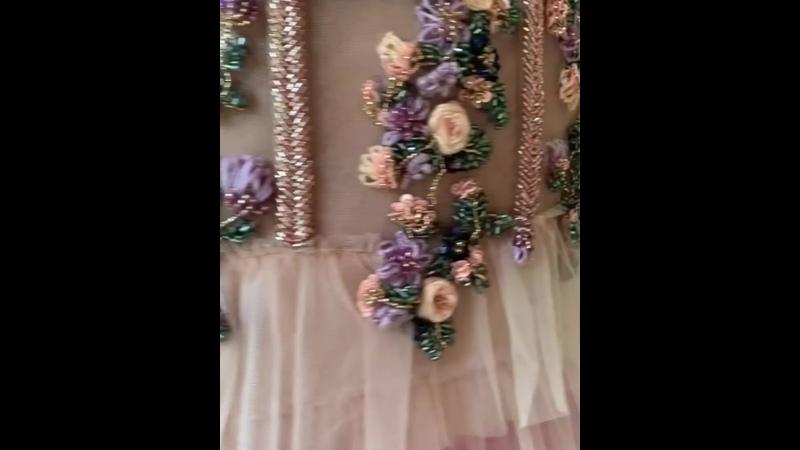 Платья для вечеринок
