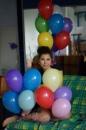 Личный фотоальбом Елены Самсоновой