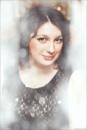 Наташа Филимонова, 32 года, Санкт-Петербург, Россия