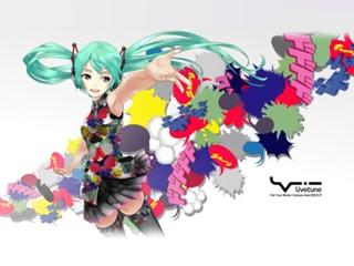 42116 livetune feat Hatsune Miku - Tell Your World