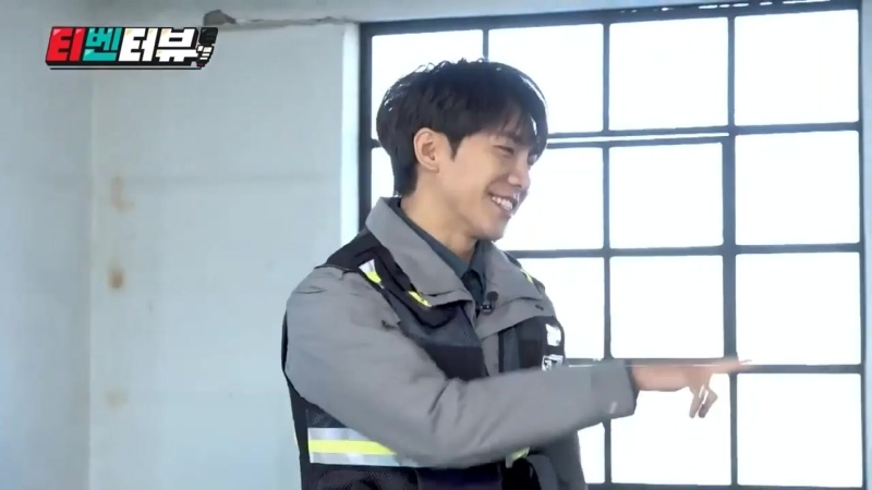 [EngSub] Casts of Mouse Playing Games (Lee Seung Gi, Park Ju Hyun, Lee Hee Jun, Kyung Soo Jin) [lfWm7OEkY-Y]