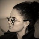 Личный фотоальбом Марии Красильниковой