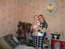 Персональный фотоальбом Валентины Леоновой