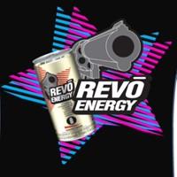 RevoRevo
