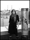 Личный фотоальбом Анастасии Селиверстовой