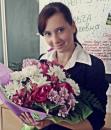 Фотоальбом Эльвиры Ивановой