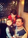 Екатерина Кардашева фотография #20