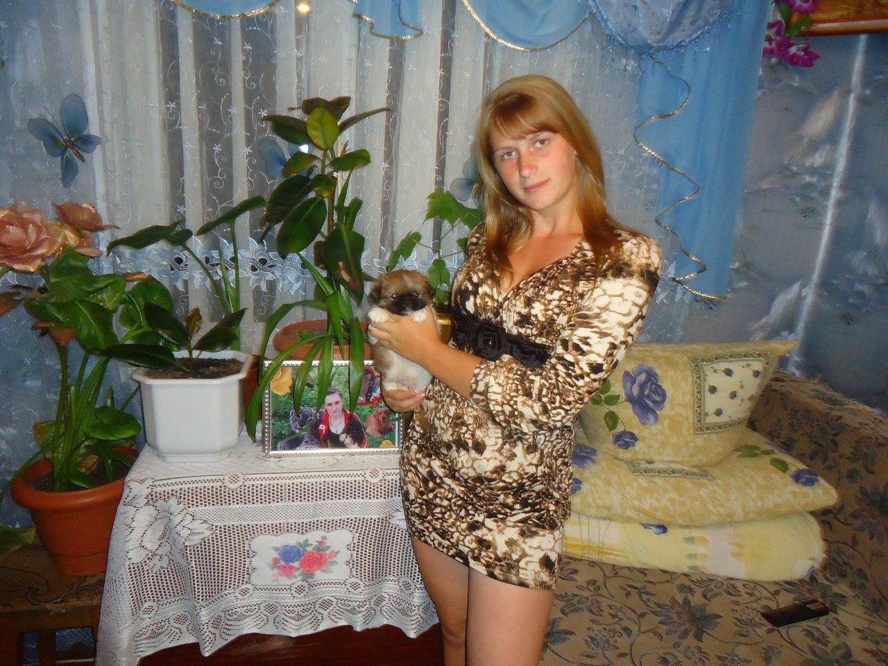 фото из альбома Дианы-Ирины Опаець №11