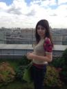 Екатерина Кардашева фотография #6