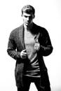 Александр Молчанов фотография #49