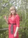 Личный фотоальбом Зіны Соловей