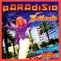 Золотые зарубежные хиты 90-х - Paradiso-Bailando