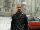 Фотоальбом Павла Егорова