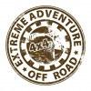 4х4 | Offroad - Extreme Adventure