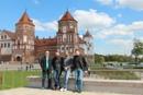 Пантелеев Александр | Москва | 10