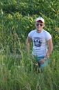 Персональный фотоальбом Сергея Борисова