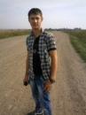 Волошин Денис |  | 42