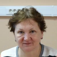 РаисаЛесникова