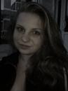 Личный фотоальбом Виктории Греновецкой