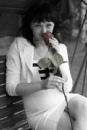 Личный фотоальбом Анны Занадворных